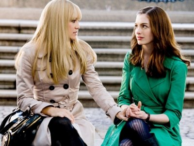 7 Movies about Friendship to Watch with Your Girls ...