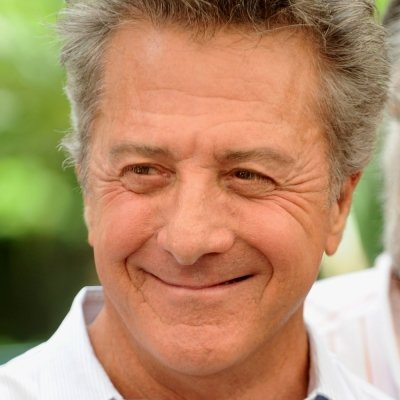 7 Dustin Hoffman Movies That Show His Greatness ...