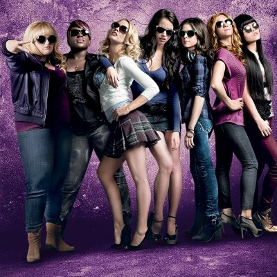 7 Awesome Little Known Facts about Pitch Perfect ...