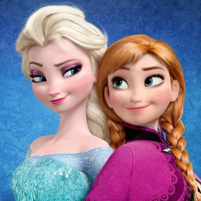 9 Little Known Facts about Disney's Frozen ...