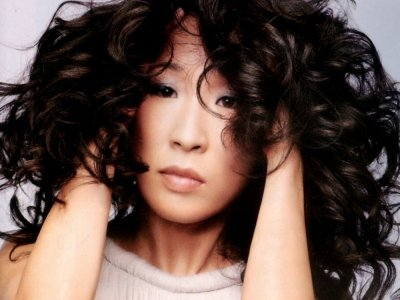 9 of Dr. Cristina Yang's Best Moments on Grey's Anatomy ...