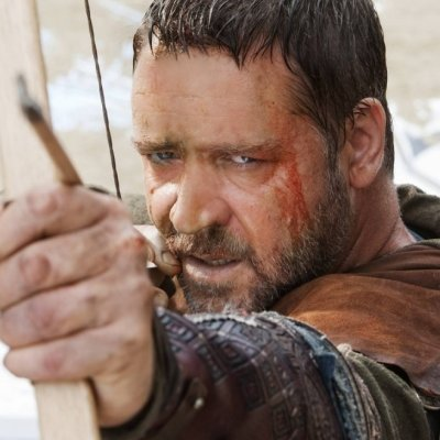 7 Movies about Robin Hood through the Decades ...