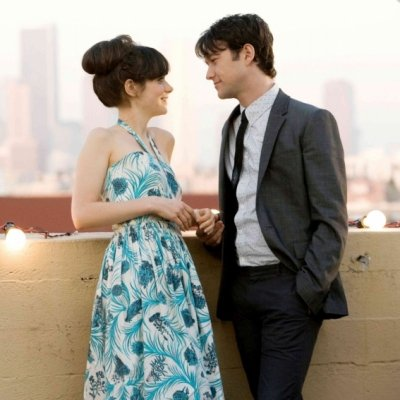 7 Movies about Failed Relationships to Help You Get over Him ...