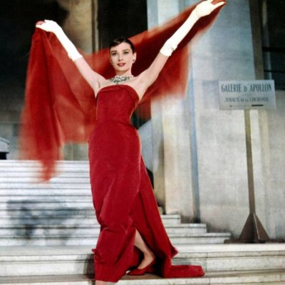 7 Classic Movies to Pull Style Inspiration from ...