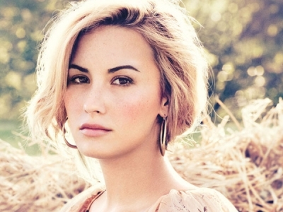7 Extremely Catchy Tunes by Demi Lovato ...