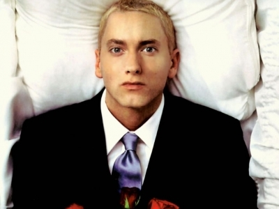 13 Relatable and Inspirational Eminem Songs to Listen to ...