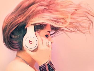 7 Apps for Music Lovers ...