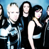 7 Cybergoth Bands to Add to Your Playlist ...