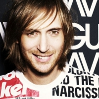9 Energetic Songs by David Guetta That Will Keep You on Your Feet ...