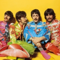 7 Classic Beatles Songs That Helped Reinvent the Music Industry ...