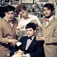 11 Catchy Songs by Mumford & Sons Worth Checking out ...