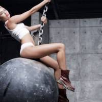 7 Amazing Covers of Wrecking Ball You Need to Hear ...