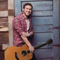 7 Songs from Phillip Phillips That I Always Have on Repeat ...