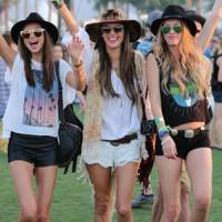 19 Music Festivals for 2014 for Your Hit List ...