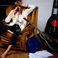7 Tips for Beginners Learning Guitar ...