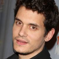 7 Amazing John Mayer Songs I'll Never Get Tired of ...