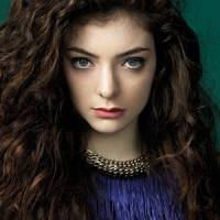 7 Reasons to Love Lorde and Get on Her Team ...