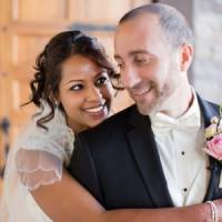 7 Best Wedding Songs to Get Everyone on the Dance Floor ...