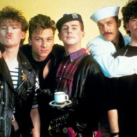 9 Best One Hit Wonders of the 80's That You Will Never Forget ...