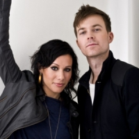 9 Fun Songs from Matt & Kim That Should Be on Instant Replay ...