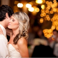 7 Romantic First Dance Songs You and Your Sweetie Will Love ...