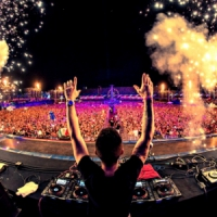 10 Best EDM Songs ...