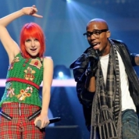 7 Best Cross Genre Music Collaborations ...
