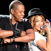 8 Musical Power Couples ...