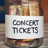 The Best Websites for Buying Concert Tickets ...