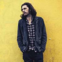 7 Awesome Songs That'll Turn You into a Hozier Fan ...