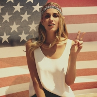 13 Songs to Play at Your 4th of July Barbecue ...