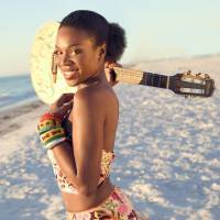7 Empowering Songs from India Arie ...