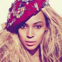 THIS is How You Break the Internet - Watch Beyonce's New Homemade Music Video ...