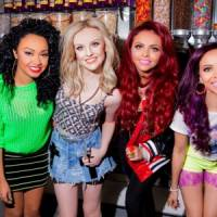 7 Acoustic Performances by Little Mix That'll Leave You in Awe ...