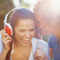 "Don't Have a ""Song"" with Your BF Yet? Listen to These!"