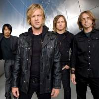 7 Switchfoot Songs That Are Sure to Inspire ...