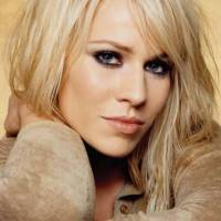 7 Realizations from Natasha Bedingfield's Unwritten ...