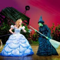 7 Broadway Songs That Are Relatable ...