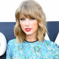 This Mash-up Cover of Taylor Swift's Entire '1989' Album is Awesome! ...