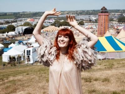 7 Top UK Music Festivals ...