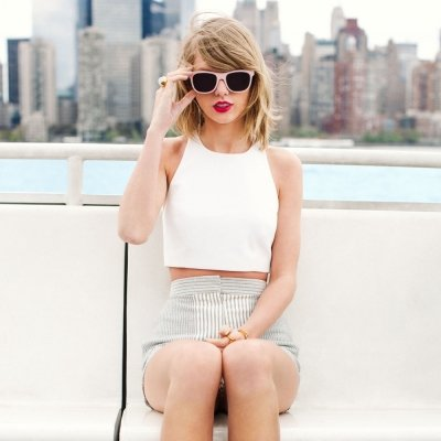 7 Songs from Taylor Swift's 1989 You'll Absolutely Love ...