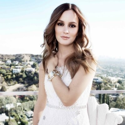 7 Reasons to Get Excited about Leighton Meester's Musical Comeback ...