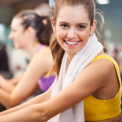 7 Best Songs to Listen to While Running on the Treadmill ...