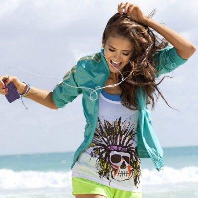 Dance Worthy Songs You Need on Your Beach Playlist ...