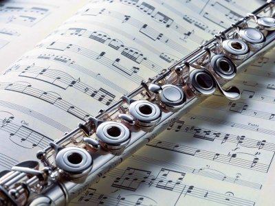 7 Pros and Cons of Playing the Flute ...