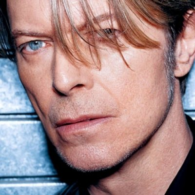 7 Awesome Early Songs by David Bowie ...