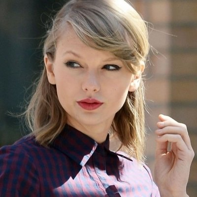 7 Celebrities Who Have Praised Taylor Swift's New Album ...