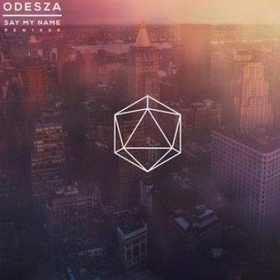Track of the Day: SIA – BIG GIRLS CRY (ODESZA REMIX) ...