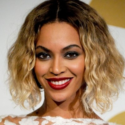 Beyonce, Sam Smith & Pharrell Lead in Grammy Nods - See All Nominees Here ...
