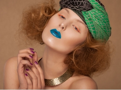 7 Fabulous Nail Colors for Fall to Try in 2013 ...